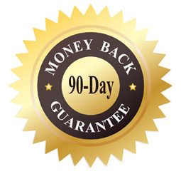 moneyback90days1